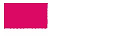 網站底部logo